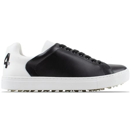 Golf undefined G4 Disruptor Onyx/Snow - SS19 made by G/FORE