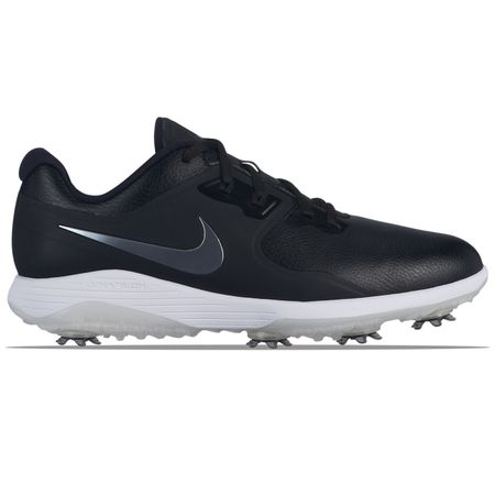 Golf undefined Vapor Pro Black/Metallic Cool Grey - 2019 made by Nike