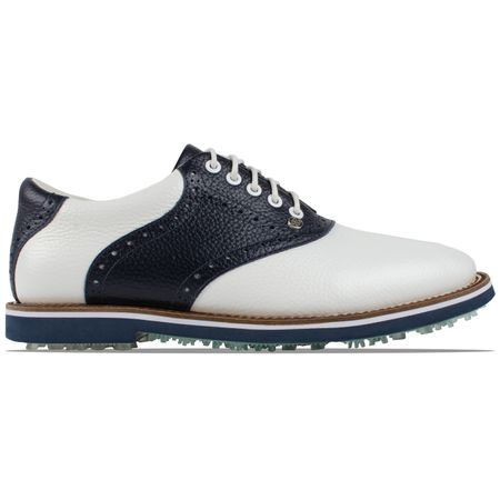 Shoes Saddle Gallivanter Twilight - AW18 G/FORE Picture