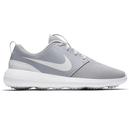 Golf undefined Roshe Golf Pure Platinum - 2018 made by Nike Golf