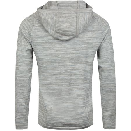 Golf undefined Range Days Hoodie Medium Grey Heather - SS19 made by Puma Golf