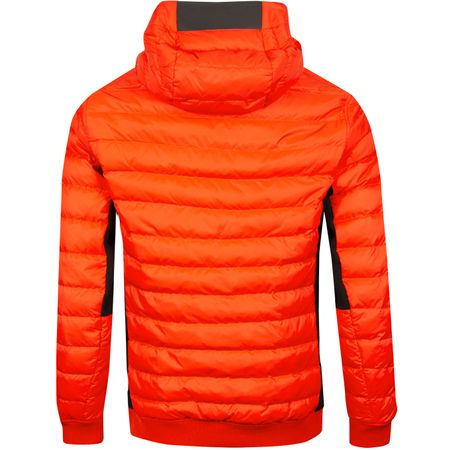 Golf undefined Jamec Orange - Pre Spring 19 made by BOSS