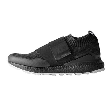 Golf undefined adidas Crossknit 2.0 Special Edition Men's Golf Shoe - Black made by Adidas Golf