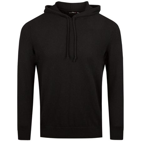 Golf undefined Cashmere Hoodie Polo Black - SS19 made by Polo Ralph Lauren