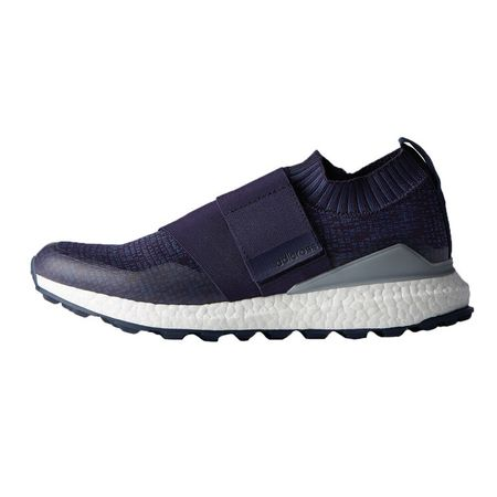 Golf undefined adidas Crossknit 2.0 Men's Golf Shoe - Navy made by Adidas Golf
