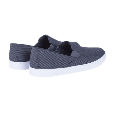 Golf undefined TravisMathew Tracers Men's Shoe - Navy made by TravisMathew