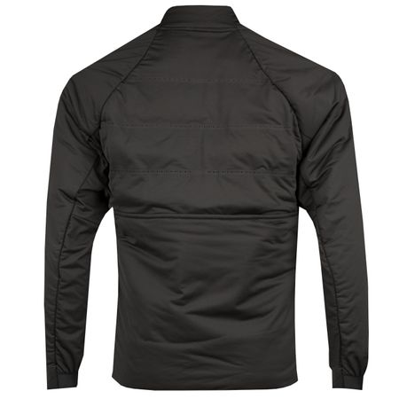 Golf undefined Aeroloft Jacket Black - 2019 made by Nike