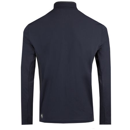 Golf undefined Tundra Full Zip Jacket Maltese - AW18 made by Greyson