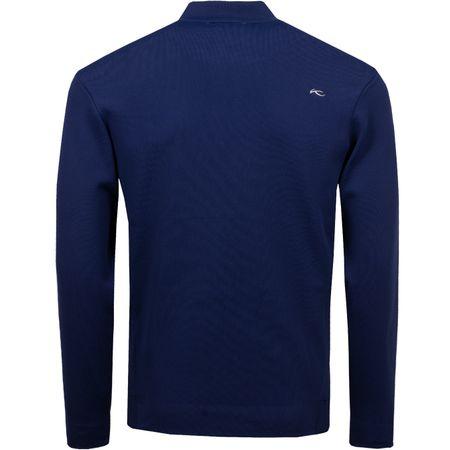 Jacket Rays Freelite Insulation Jacket Atlanta Blue - AW18 Kjus Picture