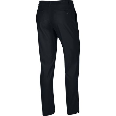 Golf undefined Nike Women's Flex Tournament Golf Pant made by Nike Golf