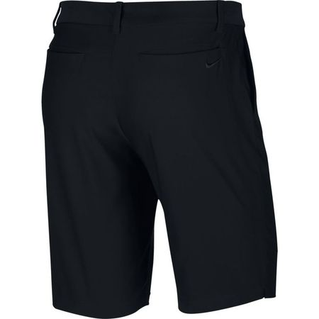 Golf undefined Nike Women's Flex Tournament Bermuda Short made by Nike Golf