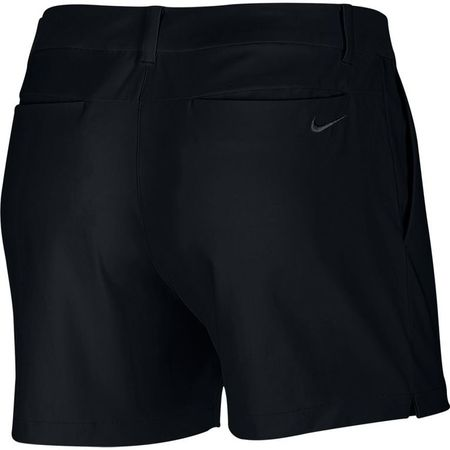 Golf undefined Nike Women's Flex Golf Short made by Nike Golf