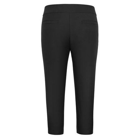 Golf undefined 360 by Tail Knee Capri made by Tail Activewear