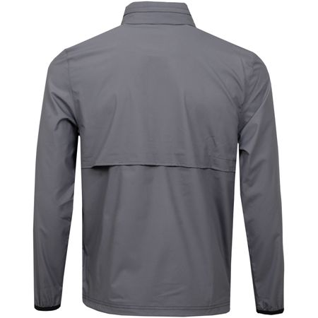 Golf undefined Retro Wind Jacket Quiet Shade - SS19 made by Puma Golf