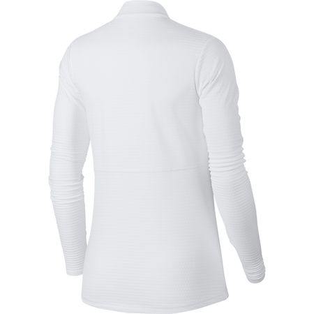 Golf undefined Nike Dry Golf Top Half Zip made by Nike Golf