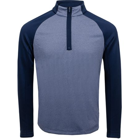 Golf undefined Aerolayer HZ Mid Obsidian - SS19 made by Nike