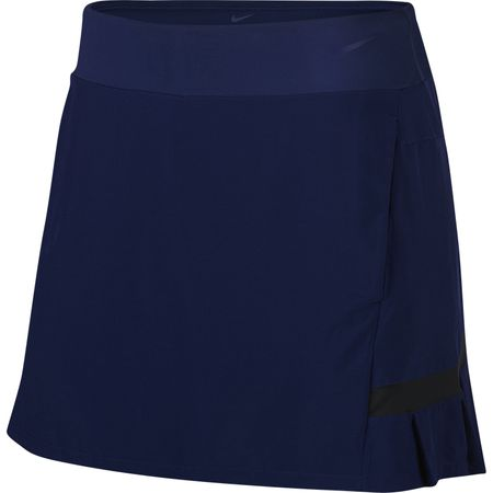 "Skirt Seamed Woven 15"" Skort Nike Golf Picture"