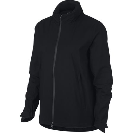 Golf undefined Nike HyperShield Golf Rain Jacket made by Nike Golf