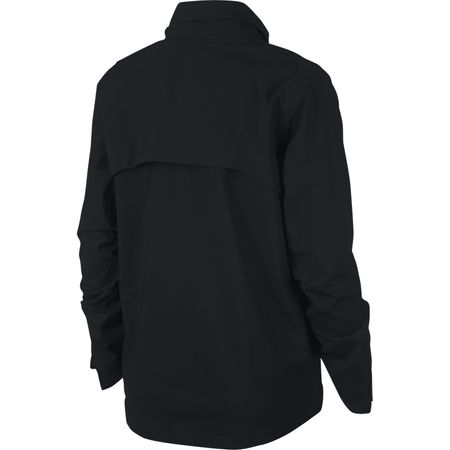 Outerwear Nike HyperShield Golf Rain Jacket Nike Golf Picture