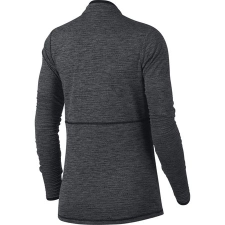Outerwear Nike Dry Golf Top Nike Golf Picture