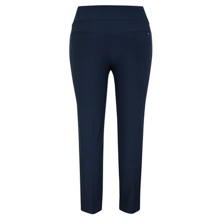 Golf undefined Tail Mulligan Ankle Pant made by Tail Activewear