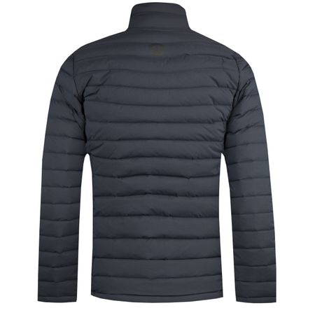 Jacket Ease Down Sweater JL Navy - 2019 J.Lindeberg Picture