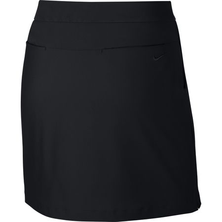 Skirt Nike Women's Flex Golf Skort Nike Golf Picture