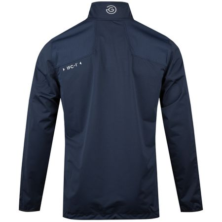 Golf undefined Lance Interface-1 Full Zip Navy - 2018 made by Galvin Green