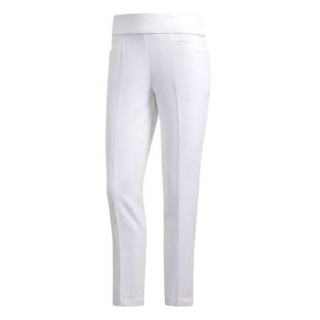 Golf undefined Ultimate 365 Adistar Cropped Pants made by Adidas Golf