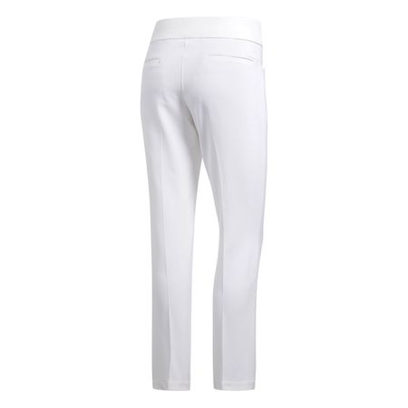 Trousers Ultimate 365 Adistar Cropped Pants Adidas Golf Picture