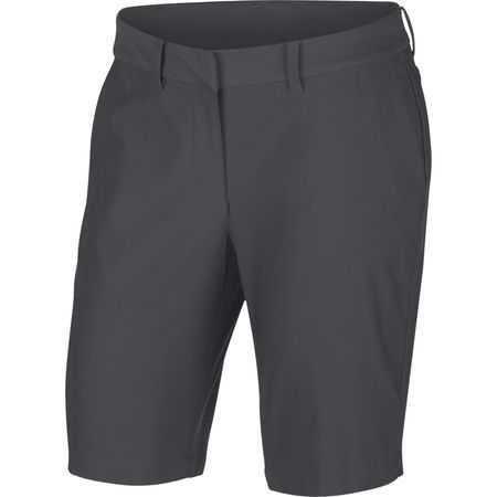 Shorts Nike Flex Golf Shorts Nike Golf Picture