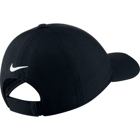 Golf undefined Nike Women's AeroBill Legacy91 Golf Hat made by Nike
