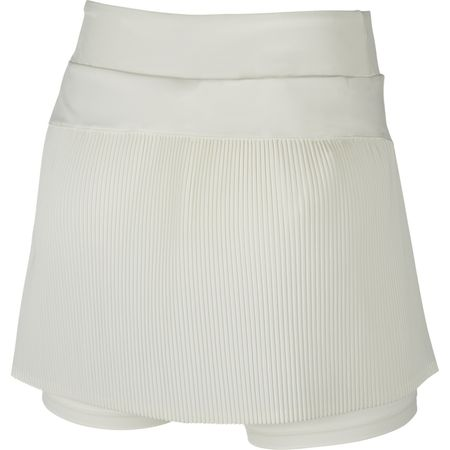 "Golf undefined Pleat Back 15"" Golf Skort made by Nike Golf"