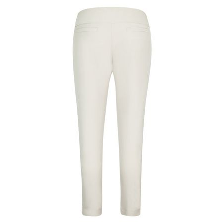 Trousers 360 by Tail Ankle Pant Tail Activewear Picture
