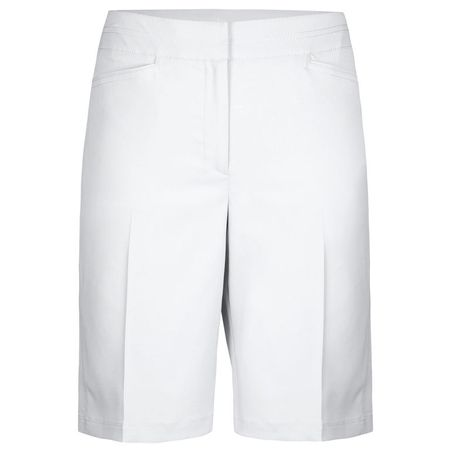 Shorts Tail Classic Short Tail Activewear Picture