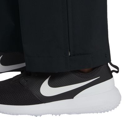 Golf undefined Nike HyperShield Golf Rain Pant made by Nike Golf