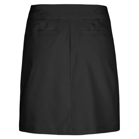 Skirt Tail Classic Skort Tail Activewear Picture