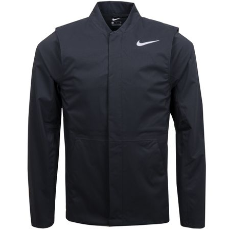 Golf undefined Hypershield Jacket Hyperadapt Black - 2018 made by Nike Golf