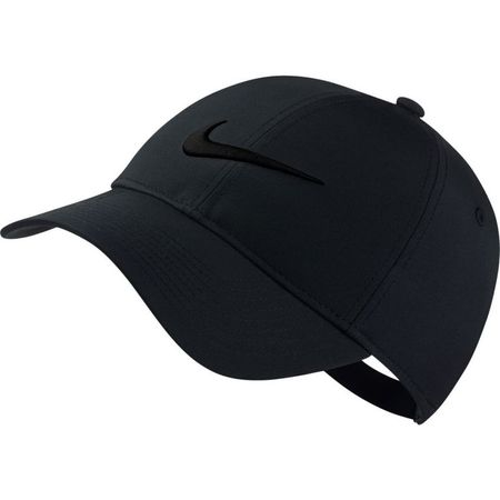 Golf undefined Nike Women's Legacy91 Golf Hat made by Nike Golf