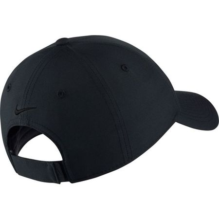 Golf undefined Nike Women's Legacy91 Golf Hat made by Nike