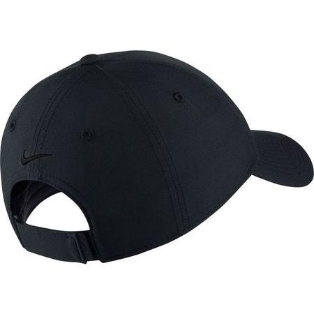 Cap Nike Women's Legacy91 Golf Hat Nike Golf Picture