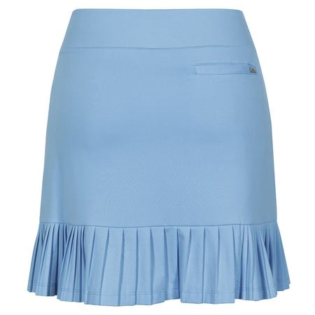 "Skirt Into Blues - Alejandra 18"" Skort Tail Activewear Picture"