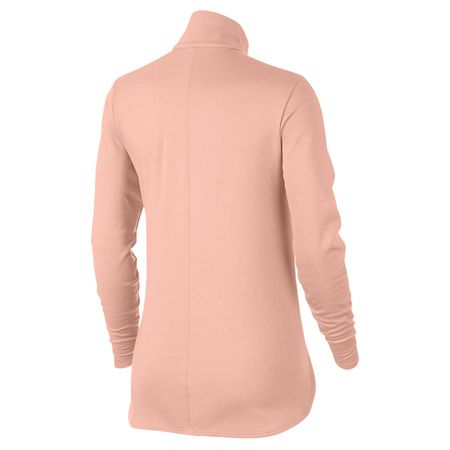Outerwear Nike Dry Long-Sleeve Golf Top Nike Golf Picture