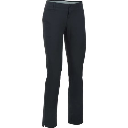 Trousers Under Armour Links Pant Under Armour Picture