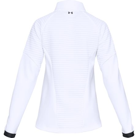 Outerwear Under Armour Storm Daytona Versa 1/2 Zip Under Armour Picture