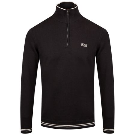 Golf undefined Zimex Black - Pre Spring 19 made by BOSS