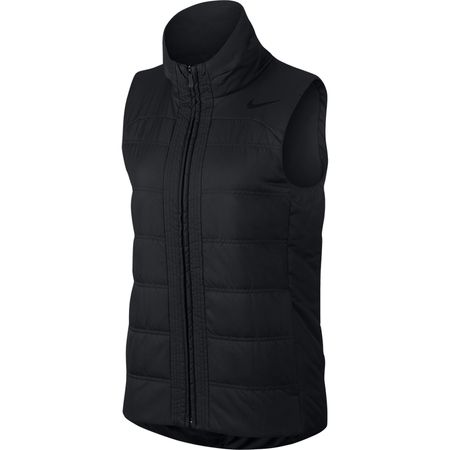Outerwear Nike Repel Golf Vest Nike Golf Picture