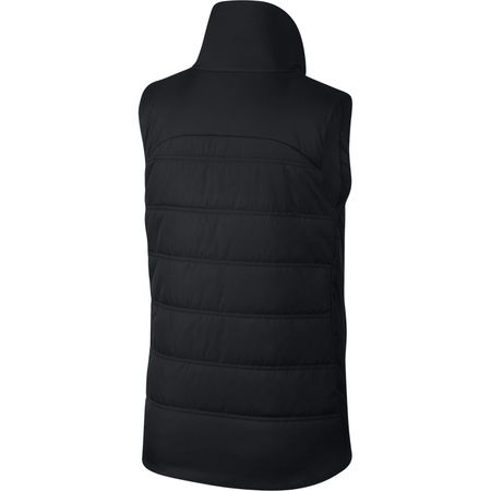 Golf undefined Nike Repel Golf Vest made by Nike Golf