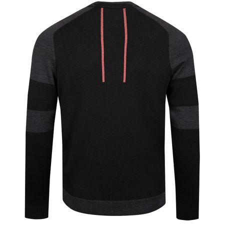 Golf undefined Ranni Black - Pre Spring 19 made by BOSS