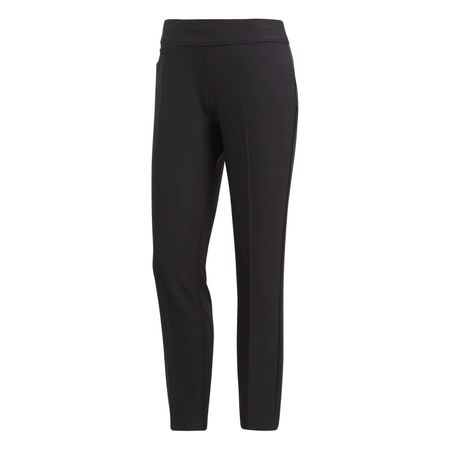 Golf undefined Ultimate 365 Adistar Ankle Pant made by Adidas Golf